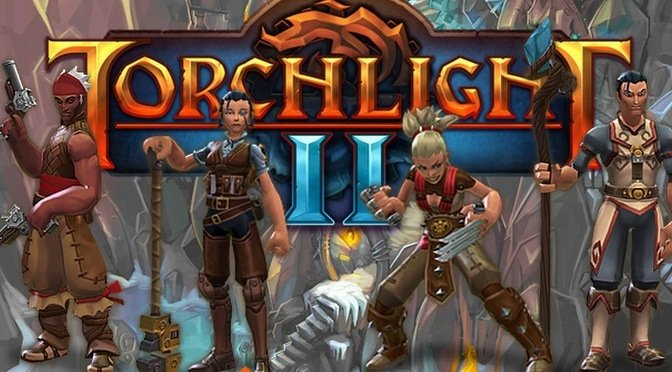 Torchlight-2-Review