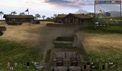 Battlefield 1942 Now Free On EA Origin
