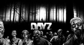DayZ Bounty Taking Heat From DayZ Creator