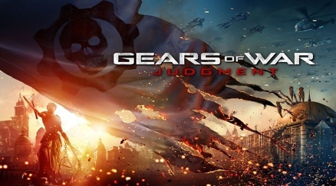 Microsoft buys Gears of War