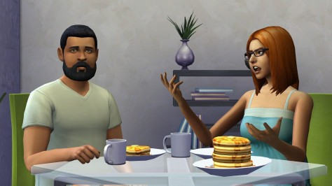 All We Know About The Sims 4